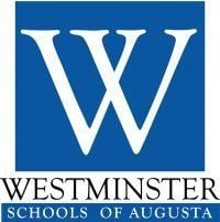 Westminster Schools of Augusta