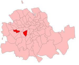 Westminster (UK Parliament constituency) httpsuploadwikimediaorgwikipediacommonsthu
