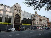 Westmoreland Street httpsuploadwikimediaorgwikipediacommonsthu