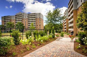Westmount, London, Ontario iebayimgcom00sMzkzWDU5MQz9cAAOSw241Yk4NW