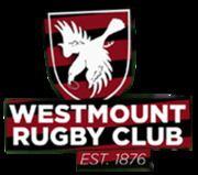 Westmount Rugby Club httpsuploadwikimediaorgwikipediaenthumb1