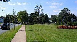 Westmount Subdivision httpsuploadwikimediaorgwikipediacommonsthu