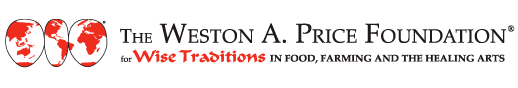 Weston A. Price Foundation wwwwestonapriceorgwpcontentuploads201608WA