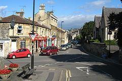 Weston, Bath httpsuploadwikimediaorgwikipediacommonsthu