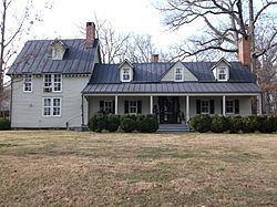 Weston (Casanova, Virginia) httpsuploadwikimediaorgwikipediacommonsthu