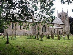 Weston, Lincolnshire httpsuploadwikimediaorgwikipediacommonsthu
