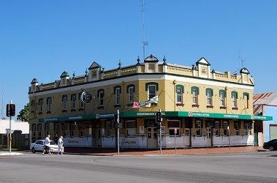 Weston, New South Wales httpssitesgooglecomsitewestonnswaustralia