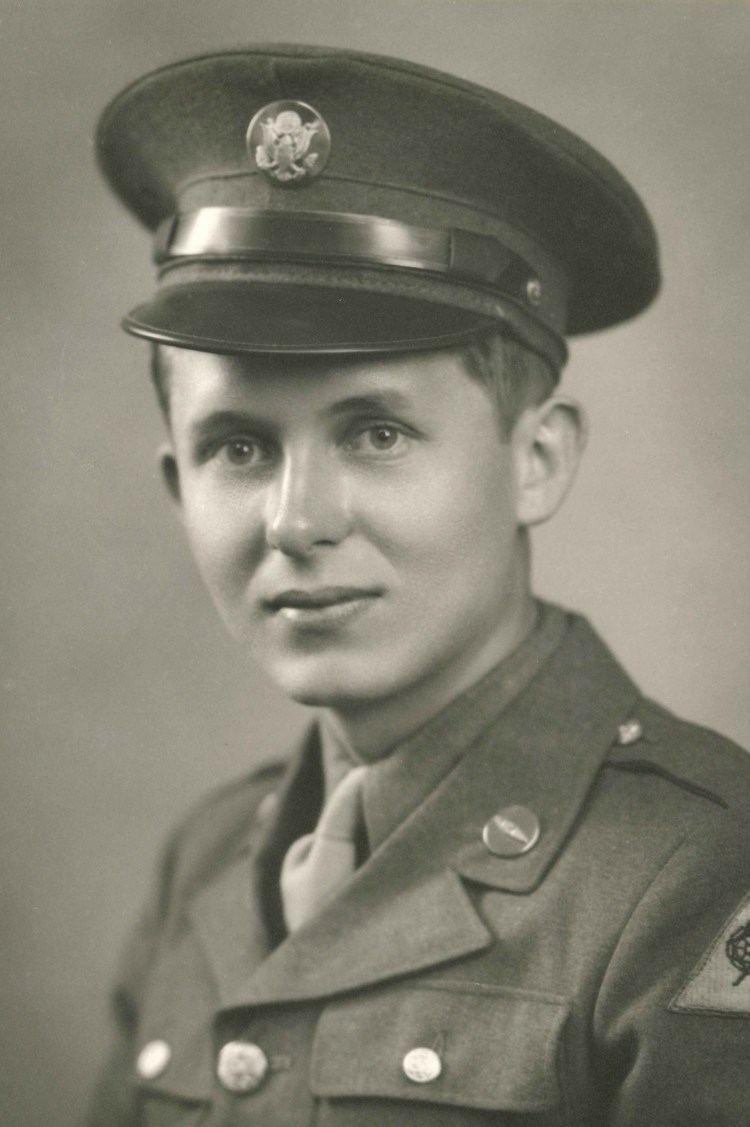 Weston Noble Alumni Veterans Association