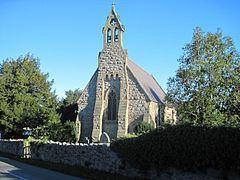 Weston Rhyn httpsuploadwikimediaorgwikipediacommonsthu