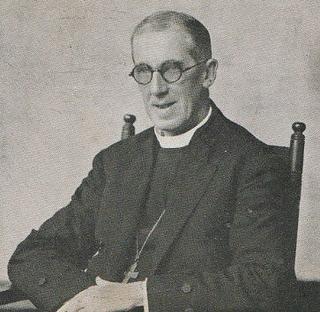 Weston Stewart