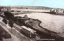 Weston-super-Mare Tramways httpsuploadwikimediaorgwikipediacommonsthu