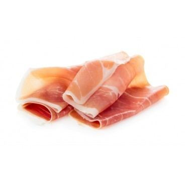 Westphalian ham westphalian ham