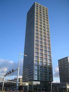 Westpoint Tower httpsuploadwikimediaorgwikipediacommonsthu