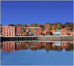 Westport, Connecticut httpssmediacacheak0pinimgcomoriginals43