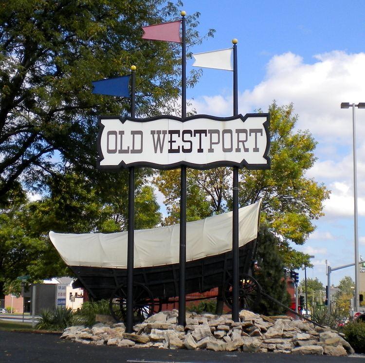 Westport, Kansas City, Missouri httpsuploadwikimediaorgwikipediacommons88