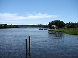 Westport River httpsuploadwikimediaorgwikipediacommonsthu