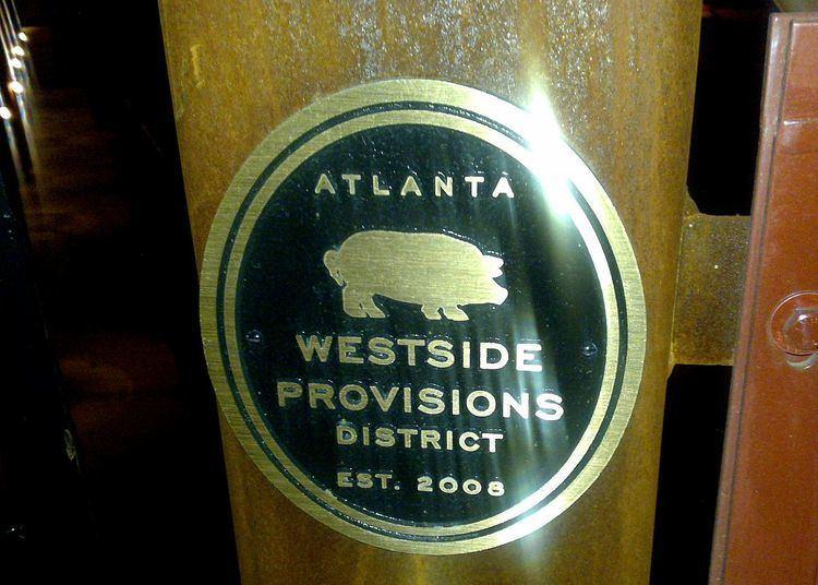 Westside Provisions
