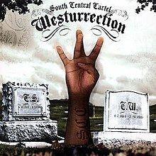 Westurrection httpsuploadwikimediaorgwikipediaenthumbf