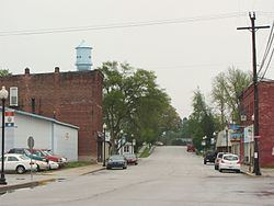 Westville, Indiana httpsuploadwikimediaorgwikipediacommonsthu