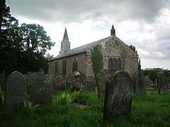 Westward, Cumbria httpsuploadwikimediaorgwikipediacommonsthu