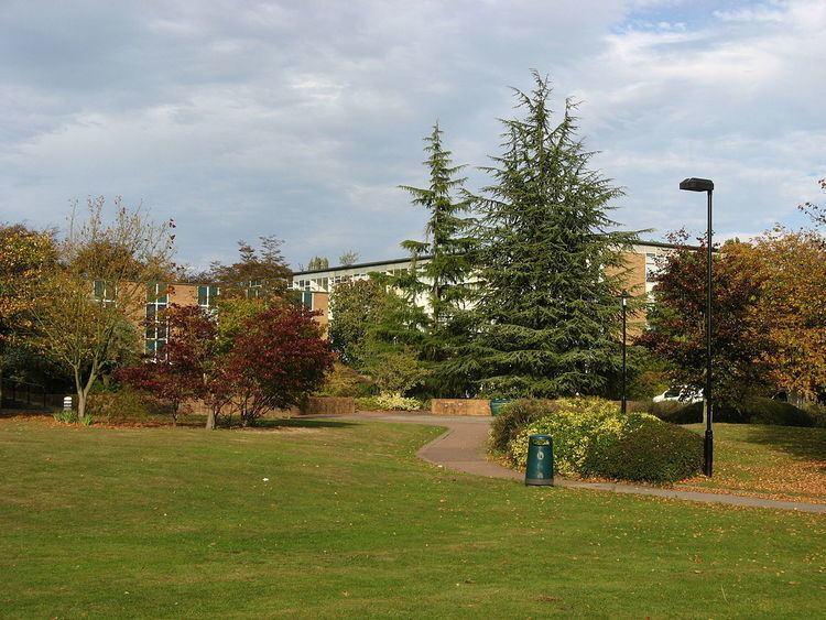 Westwood (Campus)