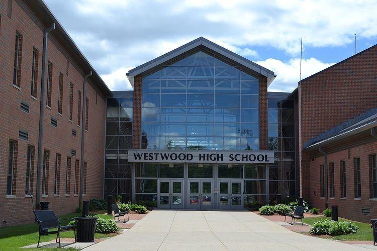 Westwood High School (Massachusetts)