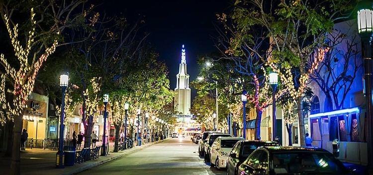 Westwood, Los Angeles parentsuclaeduwpcontentuploads201501westwo