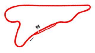 Westwood Motorsport Park Westwood Motorsport Park Wikipedia