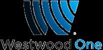 Westwood One (current) httpsuploadwikimediaorgwikipediaen990Wes