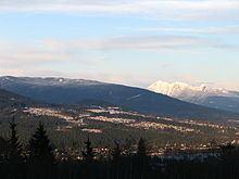 Westwood Plateau httpsuploadwikimediaorgwikipediacommonsthu