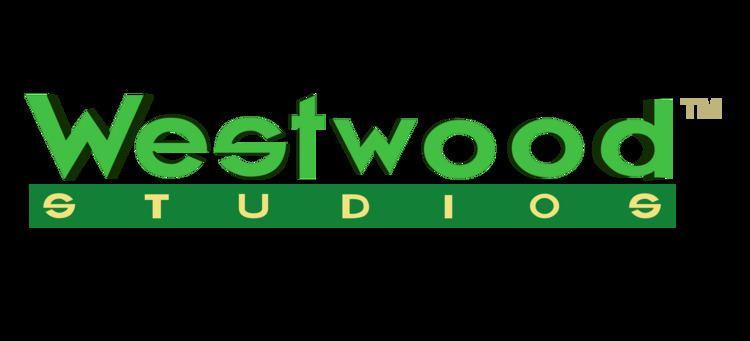 Westwood Studios httpsuploadwikimediaorgwikipediacommonscc