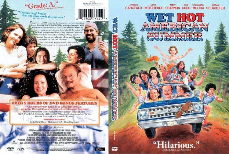 bradley cooper wet hot american summer imdb