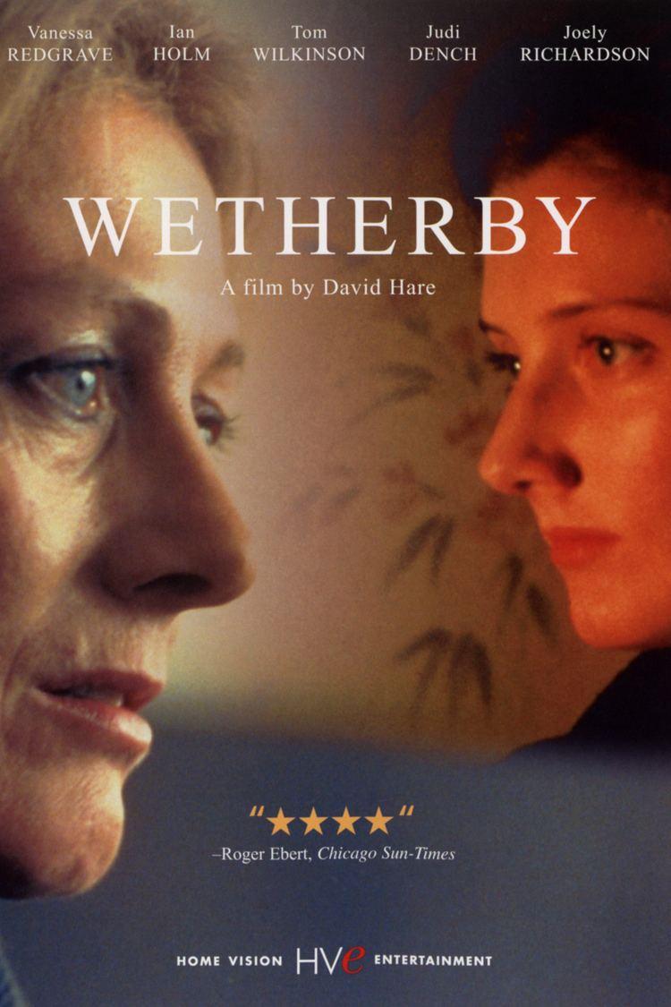 Wetherby (film) wwwgstaticcomtvthumbdvdboxart8665p8665dv8
