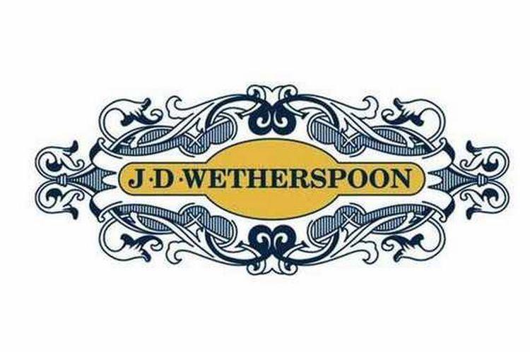 Wetherspoons wwwoxygeniewpcontentuploads201412JDWether