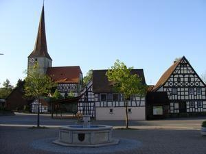 Wettringen, Bavaria wwwlandkreisansbachdemediacustom21501201m