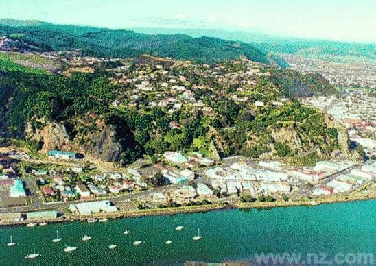Whakatane wwwnzcomnewzealandtourismwhakatanewhktownjpg