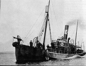 Whaler httpsuploadwikimediaorgwikipediacommonsthu