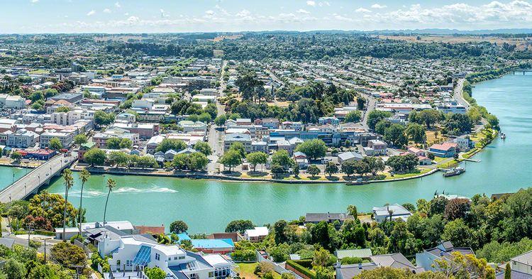 Whanganui wwwvisitwhanganuinzwpcontentuploads201506W