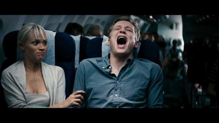 What a Man (2011 film) What a Man Trailer D 2011 YouTube