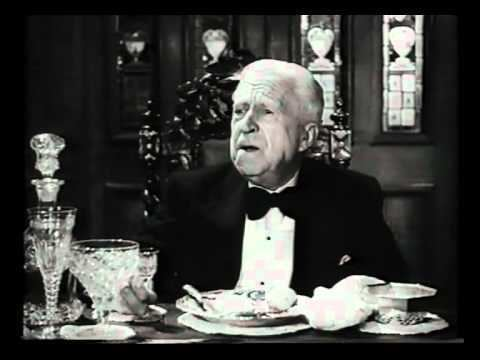 What the Butler Saw (1950 film) 80 Years Of Hammer What The Butler Saw 1950 FMV Magazine