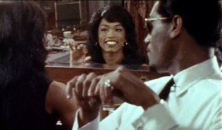 What's Love Got to Do with It (film) 28 Black Films You Need To See To Keep Your Race Card Scott Woods
