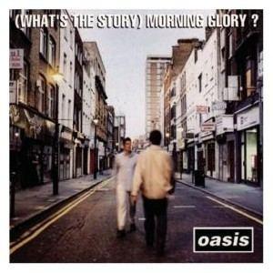 (What's the Story) Morning Glory? httpsuploadwikimediaorgwikipediaenbb1Oas