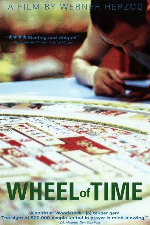 Wheel of Time (film) wwwgstaticcomtvthumbdvdboxart159792p159792