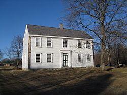 Wheeler-Minot Farmhouse httpsuploadwikimediaorgwikipediacommonsthu