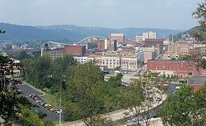 Wheeling, West Virginia httpsuploadwikimediaorgwikipediacommonsthu