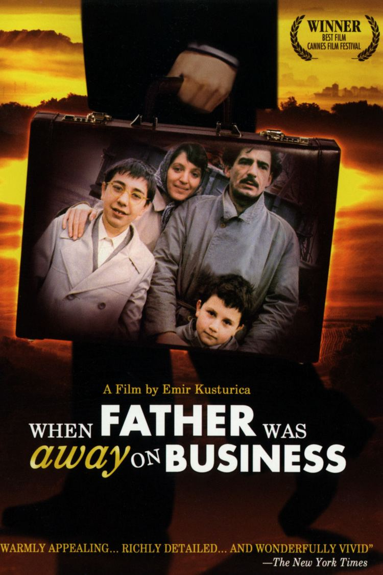 When Father Was Away on Business wwwgstaticcomtvthumbdvdboxart9611p9611dv8