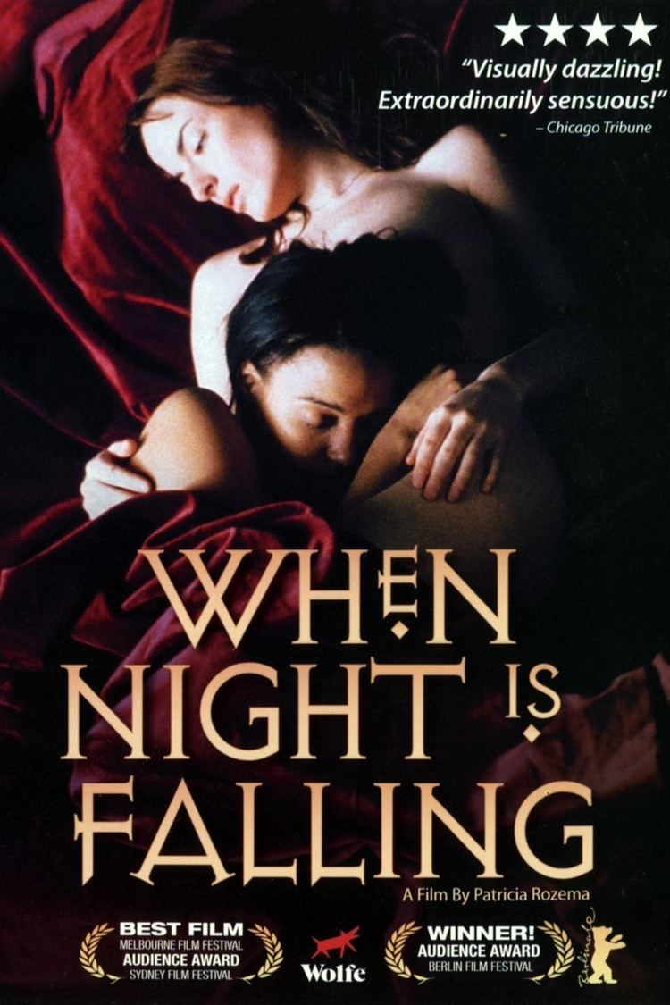 When Night Is Falling wwwgstaticcomtvthumbdvdboxart16494p16494d