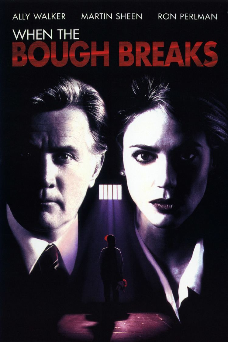 When the Bough Breaks (1993 film) wwwgstaticcomtvthumbdvdboxart16258p16258d