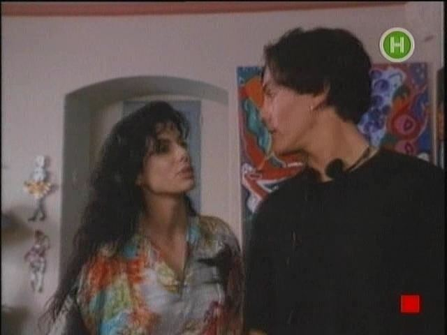 Michael Landes images When the Partys Over 1992 wallpaper and