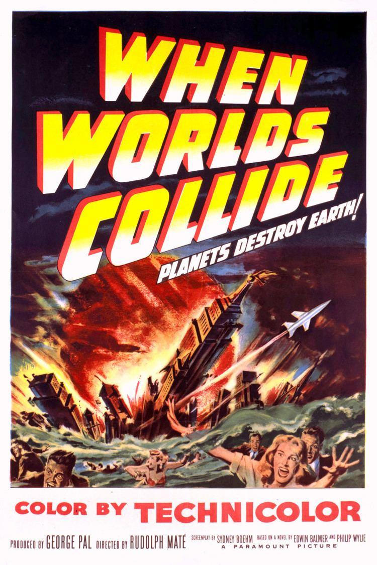 When Worlds Collide (1951 film) wwwgstaticcomtvthumbmovieposters114p114pv
